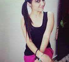 Naina – Educated and Independent Escort Jaipur
