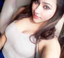 Laxmi – Young and Beautiful Independent Escort Jaipur