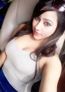 Laxmi – Young and Beautiful Independent Escort Jaipur