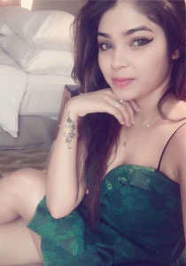 Ananya Call Girls Service in Jaipur