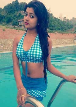 Call Girls in Ajmer