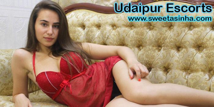 Udaipur Escorts Service